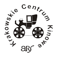 ARS Krakowskie Centrum Kinowe