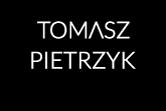 Tomasz Pietrzyk | Hair Academy
